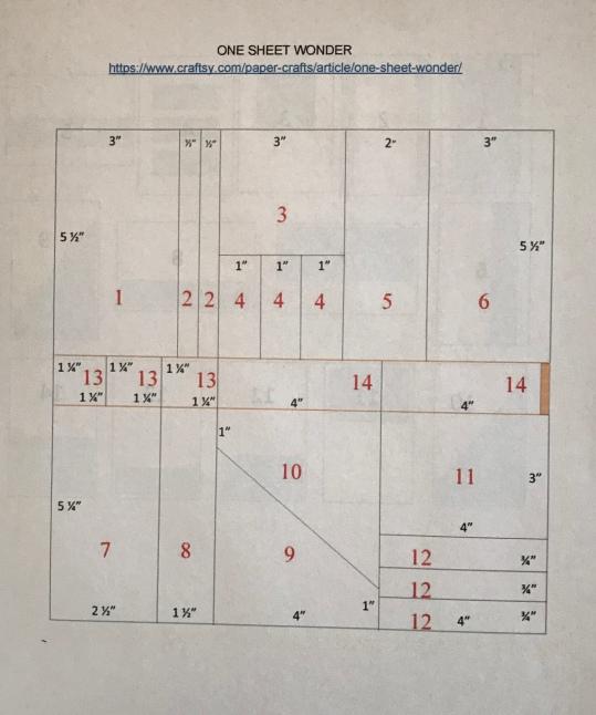 B9B4C244-6691-4A3D-B4F1-BC64340F83F5