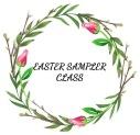 Easter Sampler